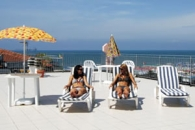 Happy Hotel & Apartments - Versilia-2