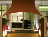 Hotel Mondial Resort & SPA - Versilia-1