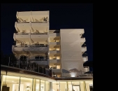 Hotel Mondial Resort & SPA - Versilia-0